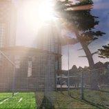 Скриншот Ocean City Racing (2013) – Изображение 11