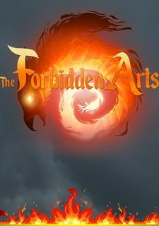 The Forbidden Arts
