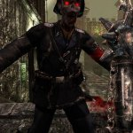 Скриншот Painkiller: Hell and Damnation – Изображение 80