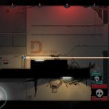 Скриншот Constant C – Изображение 2