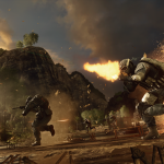 Скриншот Battlefield 4: China Rising – Изображение 4
