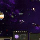 Скриншот Celetania – Изображение 3