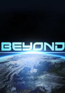 Beyond: The Esaias Story