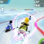 Скриншот Deca Sports Extreme – Изображение 14