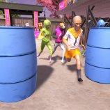 Скриншот Nippon Marathon – Изображение 12