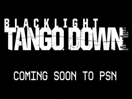 Blacklight: Tango Down. Геймплей