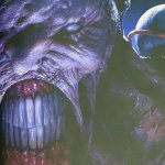 Скриншот Resident Evil 3 Remake – Изображение 34