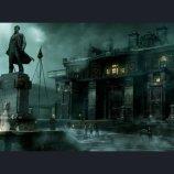 Скриншот Thief (2014) – Изображение 10