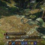 Скриншот Divinity: Original Sin – Изображение 11