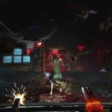 Скриншот Until Dawn: Rush of Blood – Изображение 7