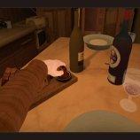 Скриншот Dinner Date – Изображение 2