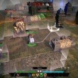 Скриншот Dark Envoy – Изображение 8
