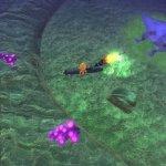 Скриншот Octocopter: Super Sub Squid Escape – Изображение 6