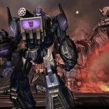 Скриншот Transformers: War for Cybertron – Изображение 9
