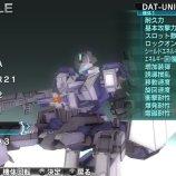 Скриншот Assault Gunners – Изображение 9