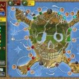 Скриншот Пиратская Монополия. Сундук Мертвеца – Изображение 5