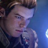 Скриншот Star Wars — Jedi: Fallen Order – Изображение 10