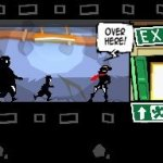 Скриншот Exit (2006) – Изображение 59