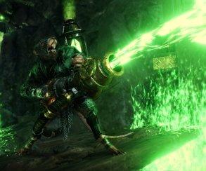 ВSteam стартовала распродажа игр повселенной Warhammer— отTotal War доVermintide2