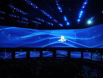 Чего мы ждем от Sony на E3 2015