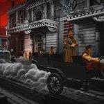 Скриншот Assassin's Creed Chronicles: Russia – Изображение 4