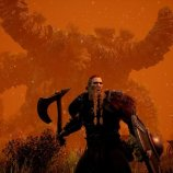 Скриншот Rune 2 – Изображение 7