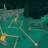 Скриншот Phantom Path – Изображение 3
