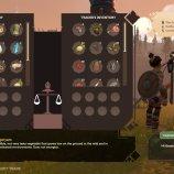 Скриншот Pine – Изображение 1