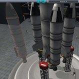 Скриншот Kerbal Space Program – Изображение 8