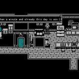 Скриншот She Dreams Elsewhere – Изображение 2