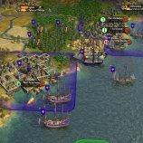 Скриншот Civilization IV: Colonization – Изображение 4