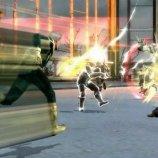 Скриншот X-Men: Destiny – Изображение 3