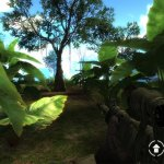 Скриншот The Lost Lands: Dinosaur Hunter – Изображение 7