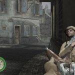 Скриншот Medal of Honor: Frontline – Изображение 5