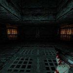 Скриншот Dark Places – Изображение 15