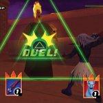 Скриншот Kingdom Hearts HD 1.5 ReMIX – Изображение 44
