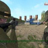 Скриншот Arma: Queen's Gambit – Изображение 12