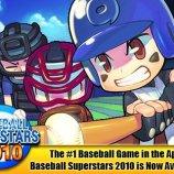 Скриншот Baseball Superstars 2010 – Изображение 5