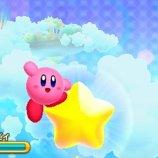 Скриншот Kirby: Triple Deluxe – Изображение 6