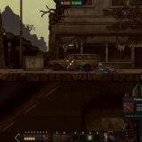 Скриншот Still Alive – Изображение 5