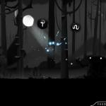Скриншот Darklings – Изображение 9