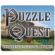 Puzzle Quest – фото обложки игры