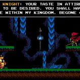 Скриншот Shovel Knight: King of Cards – Изображение 4