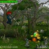 Скриншот Brave: The Video Game – Изображение 5