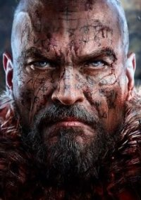 Lords of the Fallen 2 – фото обложки игры
