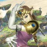 Скриншот Super Smash Bros. – Изображение 9