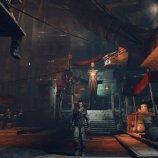 Скриншот Mars: War Logs – Изображение 6
