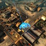 Скриншот X-Morph: Defense – Изображение 7