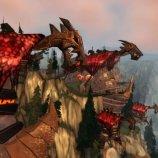 Скриншот World of Warcraft – Изображение 7