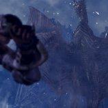 Скриншот Monster Hunter: World – Изображение 9